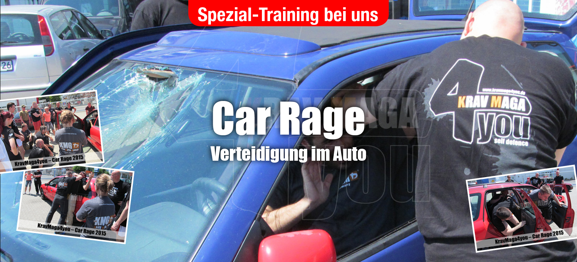spezial-training_Car Rage