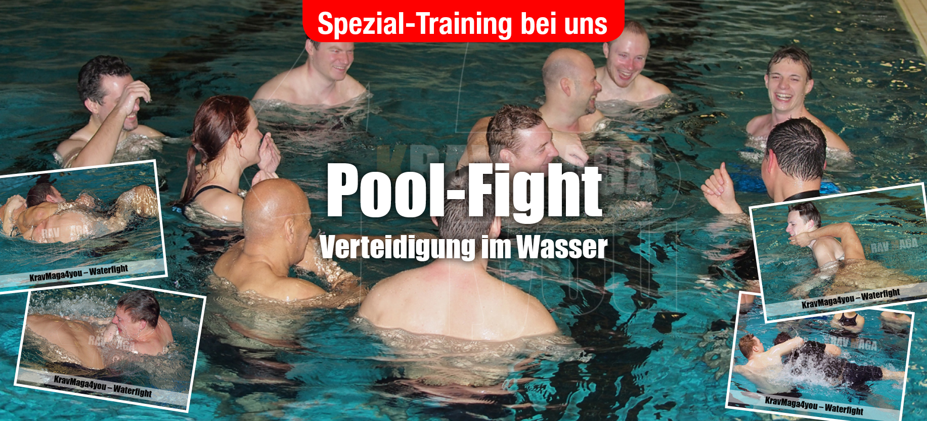 spezial-training_PoolFight