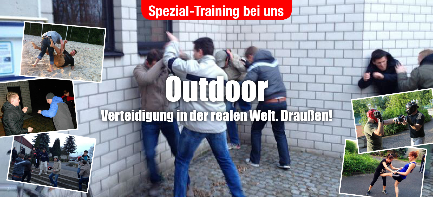 spezial-training_Outdoor