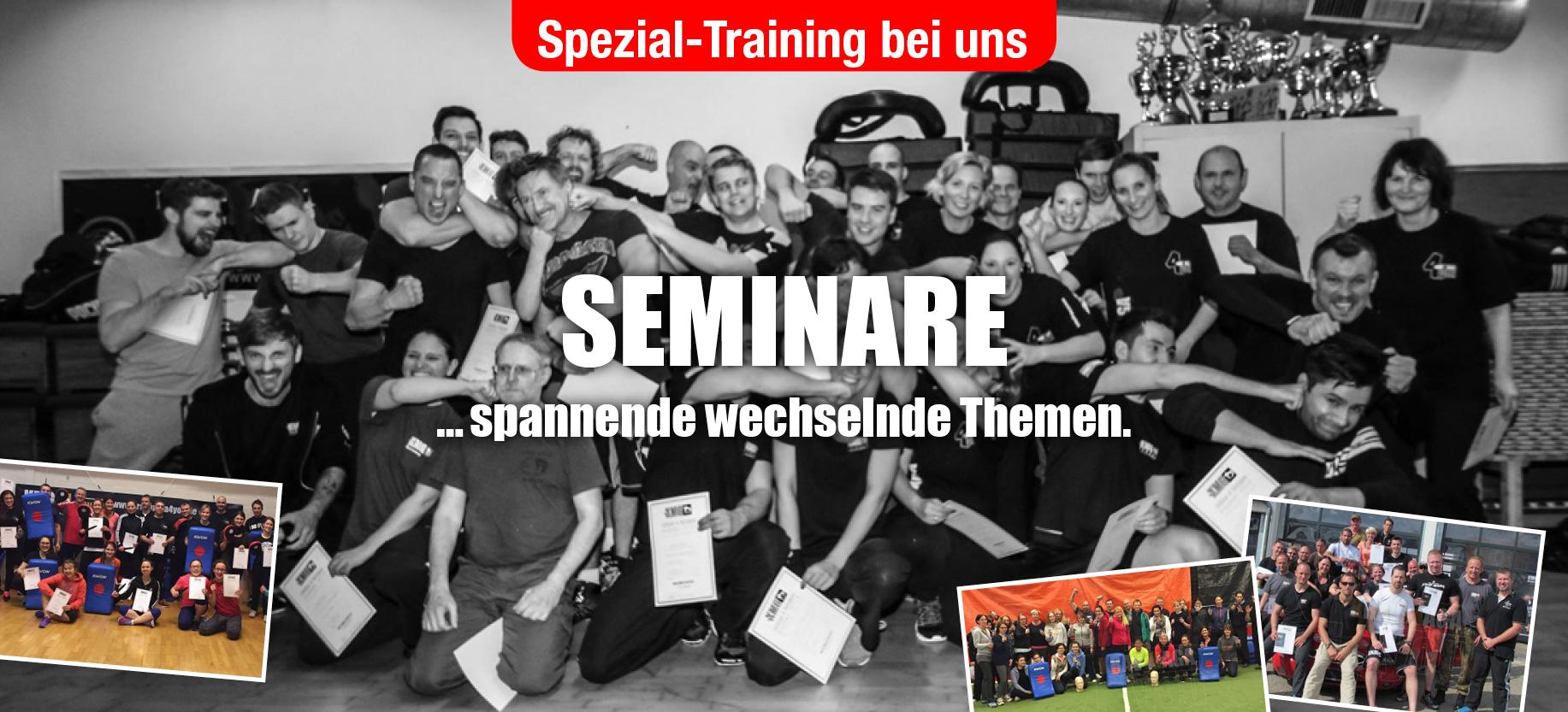 spezial-training_Seminare